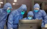 醒了!山東醫療隊員用新版診療方案成功救治昏迷三天重癥患者