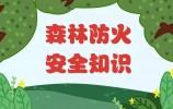 7级阵风来了!济南发布大风蓝色预警,谨防森林火灾