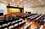 全省統籌推進新冠肺炎疫情防控和經濟社會發展工作部署會議召開