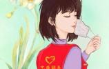 """【地评线】齐鲁漫评:期待摘下口罩,那满脸的""""春天"""""""