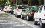 济南这100条道路不再允许临时停车!恢复禁停正常管理!