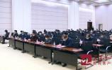濟南要求推動基層工會組織建設 突出工會服務職工實效