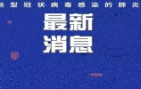 """4月10日22点,济莱并网将预演 将变身""""0531+7+原号码"""""""