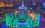 总投资超300亿!济南市将重点打造四大旅游项目