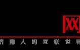 济潍高速全线设置桥梁35座 济南新建8.808公里长公里连接线