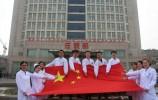 """一上午接30多个报名电话……新矿莱芜中心医院今年招聘""""很火"""""""