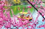 视觉:春光无限 乐享清明