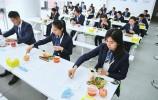 济南首批69所学校完成市级开学核验 今年中考将在高考后进行