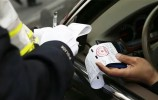注意!下月起,山东交通违法逾期不缴罚款将加收滞纳金!