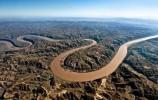 生态环境部:将启动黄河流域排污口排查整治试点工作