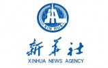 评论:暴徒与华盛顿勾结凸显香港国安立法紧迫性