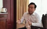 政协委员王品木:今年济南再建130所中小学幼儿园