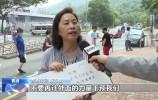 香港各界积极踊跃支持涉港国安立法