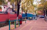 济南出台推进老旧小区改造实施意见:明年底前完成部分老旧小区基础类公共设施改造