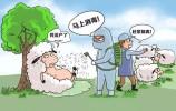 济南疾控提醒:盛夏至气温升 6月这些疾病爱光顾 应对方式看过来!