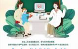 防治碘缺乏病日:众志成城战疫情,科学补碘保健康
