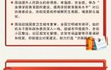 【莱芜两会】一图看懂莱芜区政协常委会工作报告!