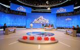 中国《传媒》重点介绍济南电视调解经验