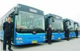 济南公交:教育+制度+监督 切实加强党风廉政建设工作