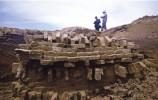 济南首次发现北朝至唐初家族墓地群 将填补济南考古空白