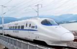 山东拟建16个高铁无轨车站 济南将在这里建设