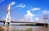 跨越黄河,你的选择将更多!今年济南要建6条跨黄通道
