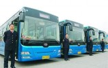 济南公交研究院:弘扬廉政新风 护航科技创新