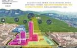 千佛山北广场设计招标结果出炉,M3线千佛山站将成文化展示站