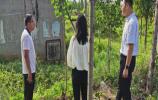 山东移动莱芜分公司组织防汛安全检查