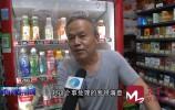 问政再问 | 被天桥区烟草专卖局超期查扣的344条卷烟 还了!