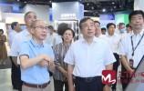 视频 | 孙立成率领济南市代表团赴杭州宁波嘉兴考察招商 深化交流合作互鉴 共同实现高质量发展