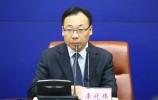 上半年济南重点项目建设投资1589.6亿元,年度投资计划完成率52.2%