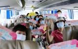 文旅部:恢复跨省团队旅游!出入境旅游业务暂不恢复