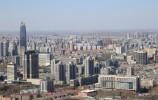 """2020半年考答卷之七:济南何以入选""""中国十大美好生活城市"""""""