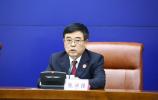 """济南检察院加大办案力度 让法律成为企业依法经营""""护身符"""""""