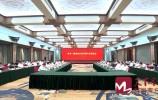 同心同向 济南引领 山东省会经济圈加速推进一体化发展