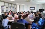 从新出发 重启辉煌!济南市儿童歌舞团将于近期重回大众视野