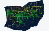 济南市公布7月份道路颗粒物考核结果,这两个区综合排名并列第一!