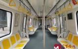 """济南地铁2号线距全线洞通仅剩194米,""""小黄""""车已到家"""