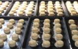 放心买!济南市167批次月饼抽检结果全部合格