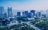 """济南国际医学中心多个大项目集中开工,""""医疗硅谷""""重装启动"""