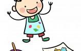 济南市垃圾分类 | 垃圾分类 从娃娃抓起 创意童心绘优秀作品展播(1)