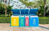 济南垃圾分类进入倒计时!9月底前实现社区垃圾分类全覆盖