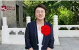 濟南赴京受表彰醫生司敏:不忘初心 把抗疫精神傳承下去?