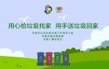 芬妮儿小课堂 | 济南市生活垃圾四分类 应该这样做!