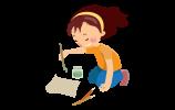 济南市垃圾分类 | 垃圾分类 从娃娃抓起 创意童心绘优秀作品展播(4)
