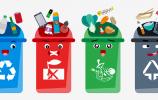 这是一道垃圾分类送分题 | 垃圾分类之教师节