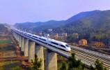 """从铁路混改,看""""中国速度""""与""""中国质量"""""""