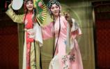 """""""艺""""起来,首届中国文旅博览会精品荟萃,宝藏寻不完!"""