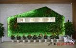 打造幸福乐园 奉献优质教育      紫苑幼教集团财富中心幼儿园开园了!